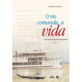 RIO COMANDA A VIDA, O