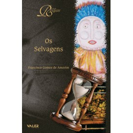 SELVAGENS, OS