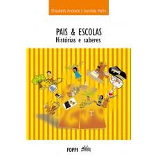 PAIS & ESCOLAS - SOMANDO SABERES