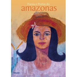POESIA E POETAS DO AMAZONAS