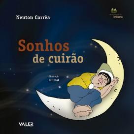 SONHOS DE CUIRÃO