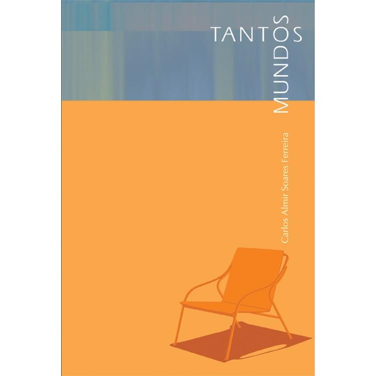 TANTOS MUNDOS