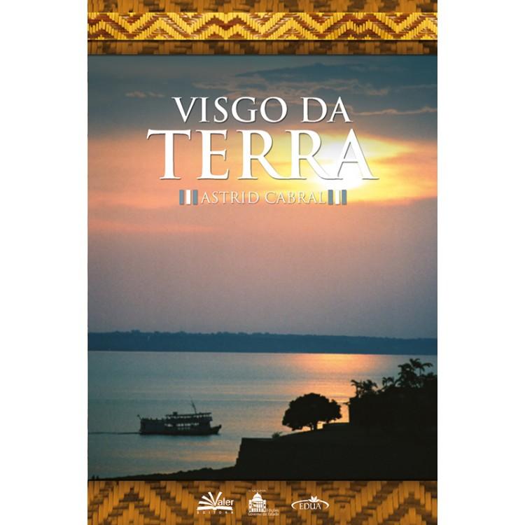 VISGO DA TERRA