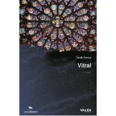 VITRAL