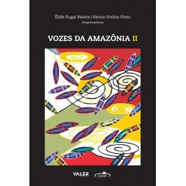 VOZES DA AMAZÔNIA II